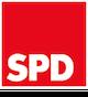 SPD Kall